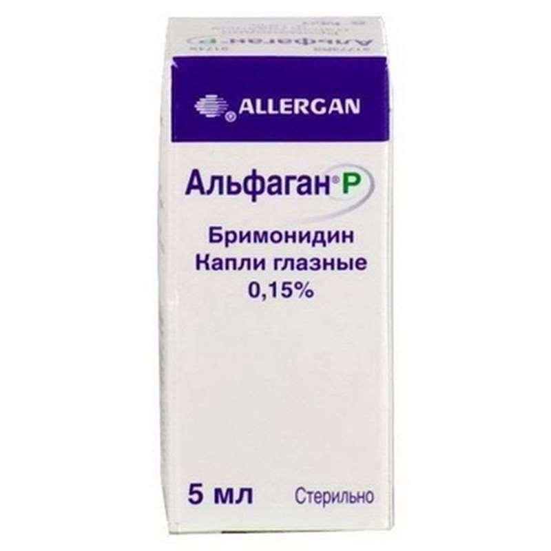 imuran vedľajšie účinky