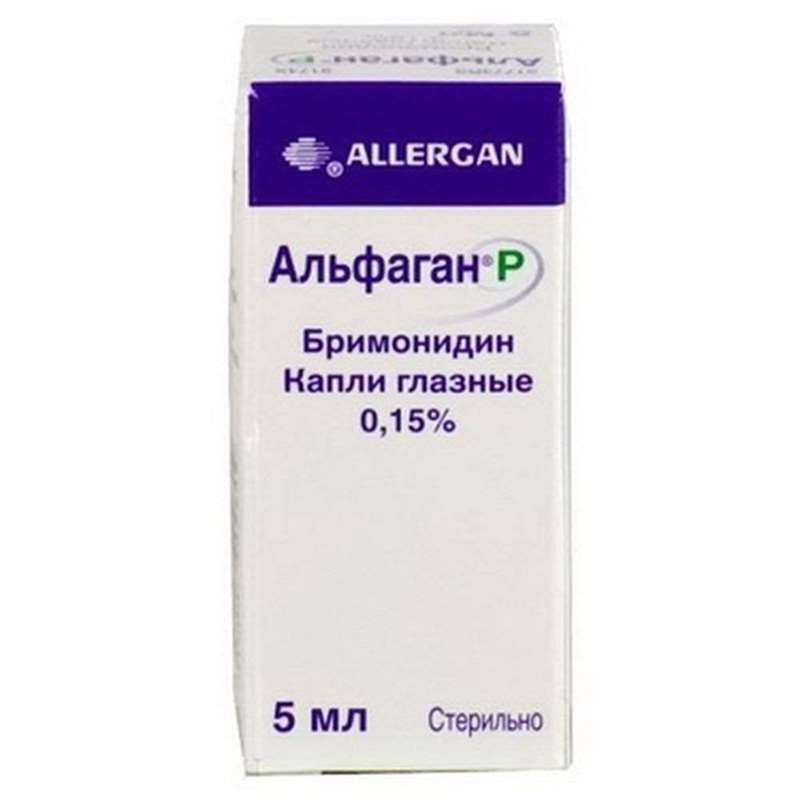 tofranil 10 mg ne işe yarar