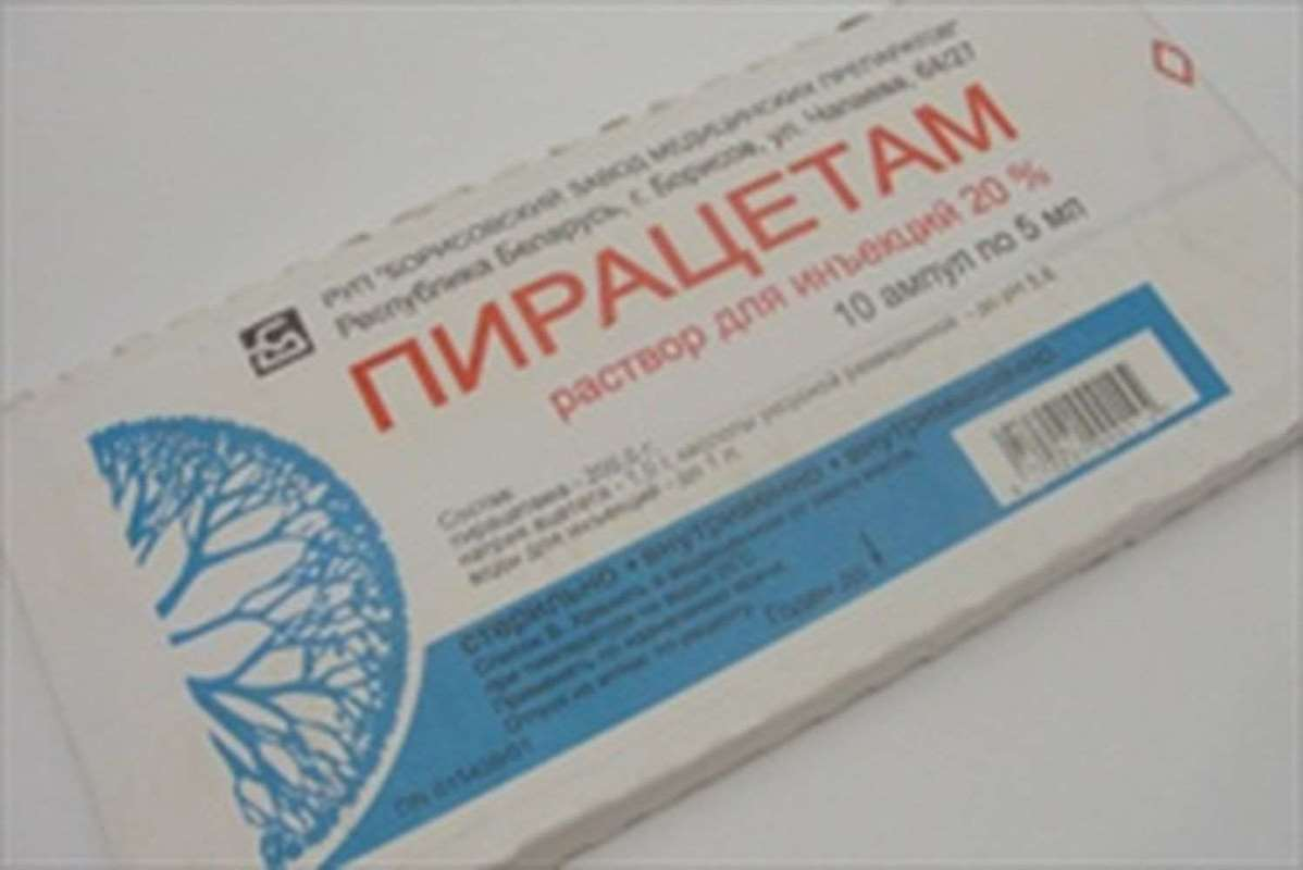 What dosage of ivermectin for humans