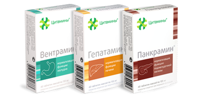 top 3 best places to buy meldonium in Australia