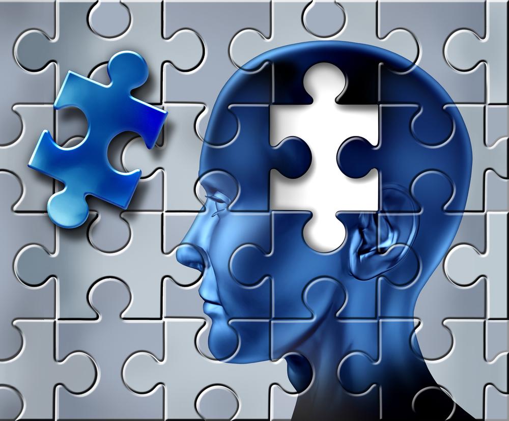記憶障害コルチシンフェノトロピル