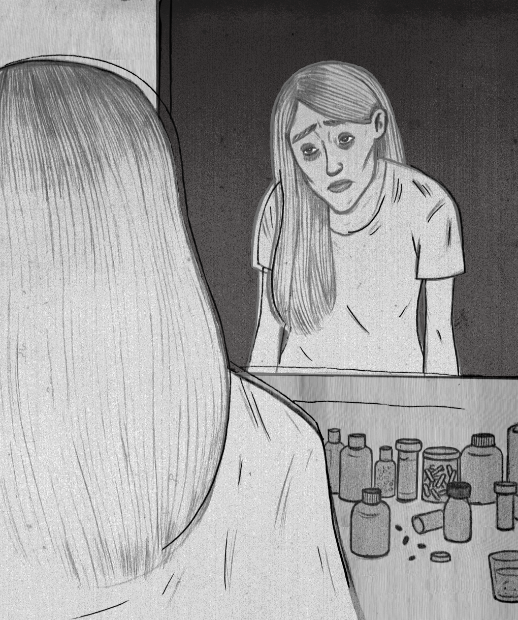 La alcoholización y el alcoholismo temprano