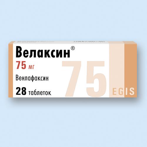 Venlafaxine buy online
