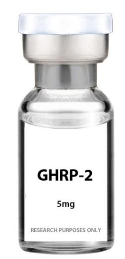 GHRP 2 buy