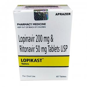 lopikast-kaletra-COVID-19
