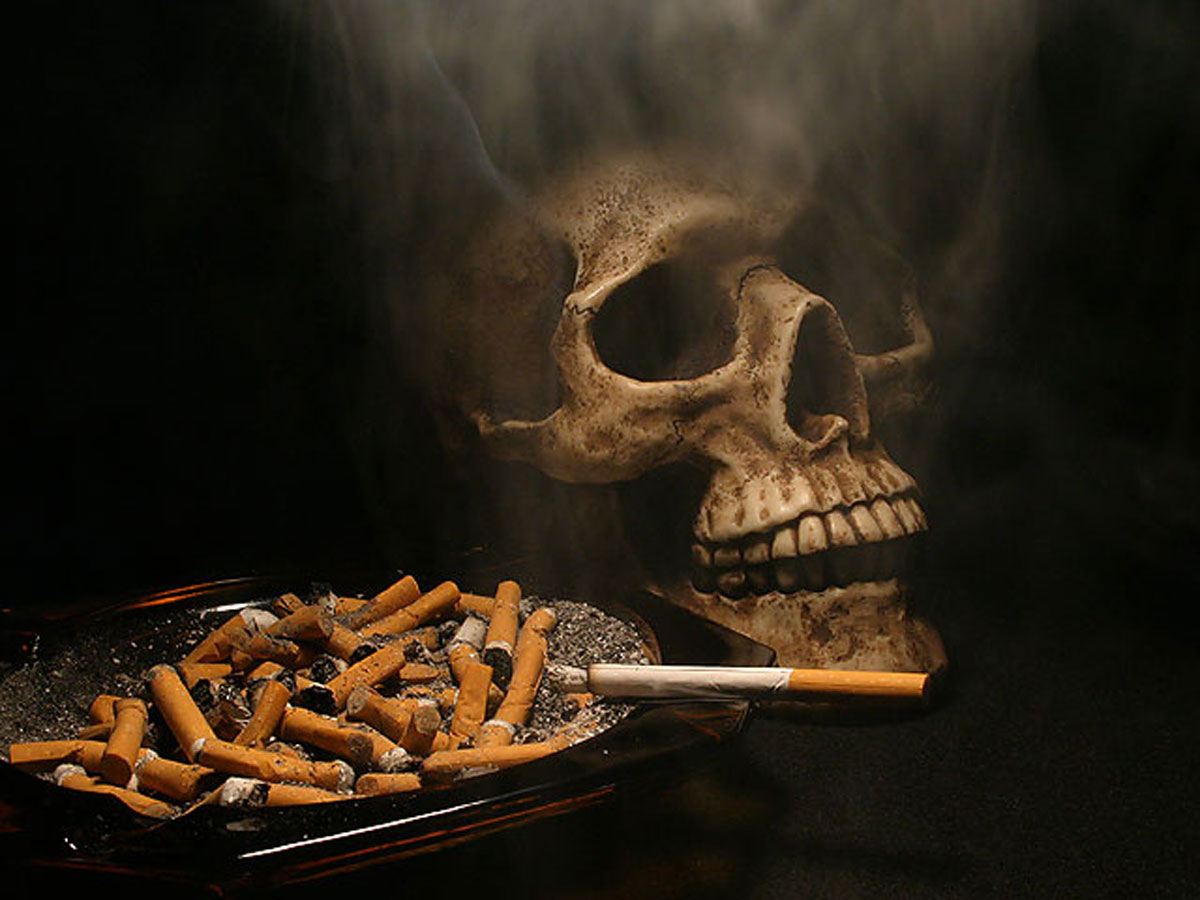 Stop smoking. Tabex buy