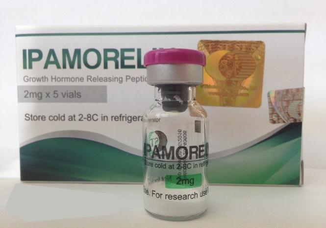 Ipamorelin buy, buy peptide, Ipamorelin