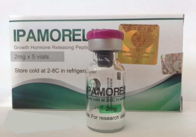 Buy ipamorelin